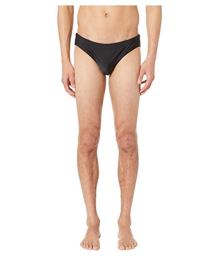 ff7c50c2a2 Moschino Swimwear Men - ShopStyle
