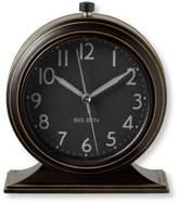 L.L. Bean 1931 Big Ben Alarm Clock