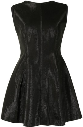 Maticevski Sentiment dress