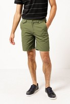 Staple Walk Short