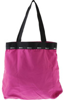 Le Sport Sac Women's Simply Square Tote