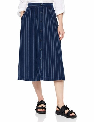 LTB Women's BELONIA Skirt