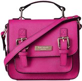 Kate Spade Scout Bag (Tod/Kid) - Sweetheart Pink - One Size