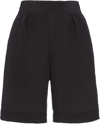 Anemos The High-Waisted Boardshorts