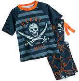 Disney Pirates of the Caribbean: Dead Men Tell No Tales PJ PALS for Boys