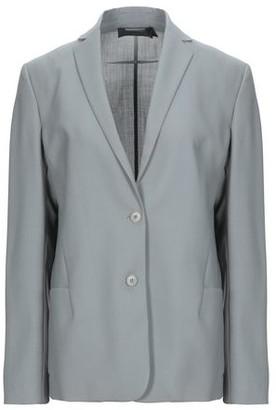 Calvin Klein Collection Suit jacket