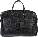 Hogan Work Bags
