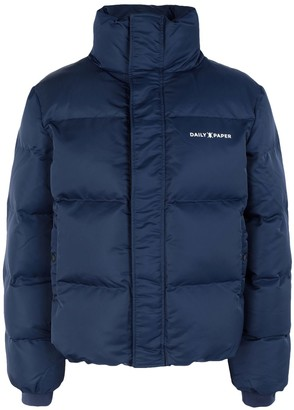 DAILY PAPER Synthetic Down Jackets