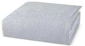 Charisma Celini Embroidered Comforter Set, Queen