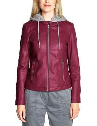 Cecil Women's 211025 Jacket