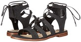Vince Camuto Tany