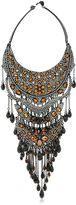 Philippe Audibert Riviera Necklace