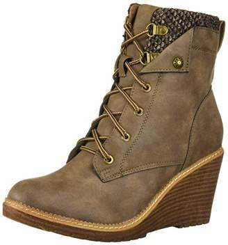 Zigi Women's Astrid Fashion Boot