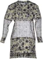 SteveJ & YoniP STEVE J & YONI P Short dresses - Item 34539684