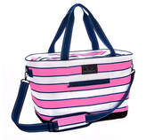 Scout Miss Congeniality Tote