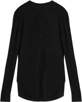 Raquel Allegra Shred Shirt