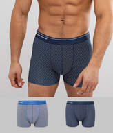 Selected Boxers 2 PACK