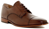 Florsheim Sabato Cap Toe Oxford - Extra Wide Width Available