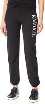 Rodarte Radarte Sweatpants