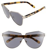 Karen Walker 'Cosmonaut - Arrowed by Karen' 67mm Sunglasses