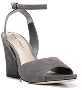 Via Spiga &Piper& Ankle Strap Sandal (Women)