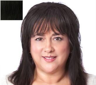 Toni Brattin Total Topper Hairpiece