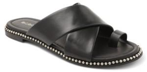 BCBGeneration Zalli Toe-Post Sandals Women's Shoes