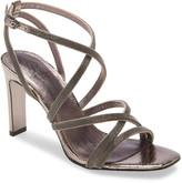 Adrianna Papell Armada Strappy Sandal