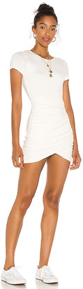 Lovers + Friends Sydnee Mini Dress