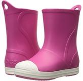 Crocs Bump It Boot Girls Shoes