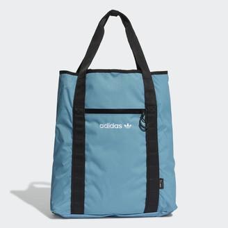 adidas Adventure Cinch Tote Bag
