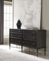 Caracole Masterpiece Dresser