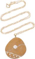 Cvc Stones Punta del Este Necklace
