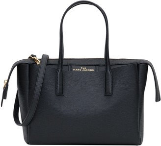 Marc Jacobs Mini Protege Tote Bag