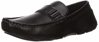 Kenneth Cole Unlisted by Men's String Driver Driving Style Loafer