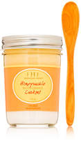 FarmHouse Fresh Honeysuckle Blood Orange Custard Double Moisturizer