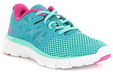 Under Armour Girls' The Shift RN Running Shoes