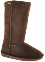 BearPaw Women's Emma Tall Boot
