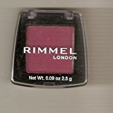 Rimmel Colour Rush Eyeshadow - Maxxx It Up by
