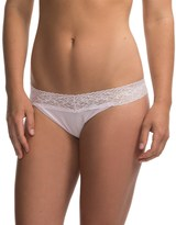 Exofficio Give-N-Go Lacy Panties - Thong (For Women)
