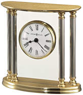 Howard Miller New Orleans Table Clock