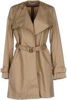 Stefanel Overcoats - Item 41698380