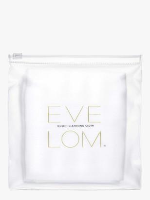 Eve Lom Muslin Cloths