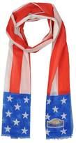 Alviero Martini Oblong scarf