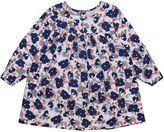 Esprit Baby Girls Floral Pattern Dress
