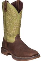 "Durango Men's Boot DB5416 12"" Rebel Pull-On"