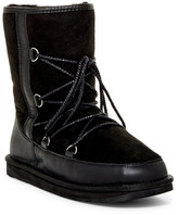 Australia Luxe Collective Norse Genuine Sheepskin Boot