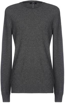 MAS_Q +39 Masq +39 MASQ Sweaters