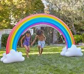 Pottery Barn Kids Inflatable Sprinkler - Rainbow