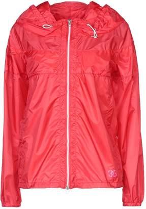 313 TRE UNO TRE Jackets - Item 41777218HV